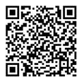居外微信服务号