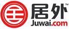 juwai