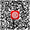 灞�澶� iPhone App