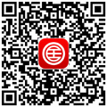 bet36体育投注进不去_bet36备用地址_bet36备用网址大全 iPhone App