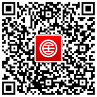 m.juwai.com