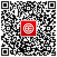 yabo体育手机网页版APP