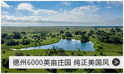74.5英畝世外桃源 360度無敵景觀