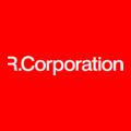 R.Corporation