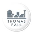 Thomas Paul Constructions
